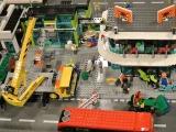 lego-60026-town-square-city-ibrickcity-9