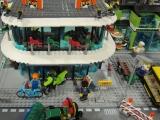lego-60026-town-square-city-ibrickcity-bike-shop