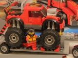 lego-60027-monster-truck-transporter-city-ibrickcity-1