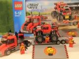 lego-60027-monster-truck-transporter-city-ibrickcity-3