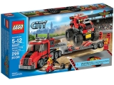lego-60027-monster-truck-transporter-city-ibrickcity-4