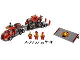 lego-60027-monster-truck-transporter-city-ibrickcity-5