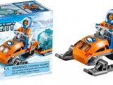 lego-60032-the-arctic-snowmobile-city