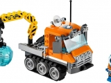lego-60033-arctic-ice-crawler-city1
