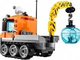 lego-60033-arctic-ice-crawler-city4