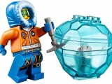 lego-60033-arctic-ice-crawler-city6