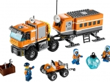 lego-60035-arctic-outpost-city-1