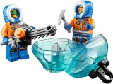 lego-60035-arctic-outpost-city-8