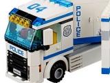 lego-60044-city-mobile-police-unit-1