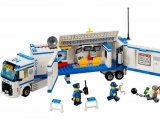 lego-60044-city-mobile-police-unit-3