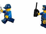 lego-60044-city-mobile-police-unit-4