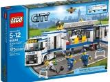 lego-60044-city-mobile-police-unit-5