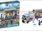 lego-60044-city-mobile-police-unit-6