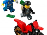 lego-60042-high-speed-police-chase-city-4