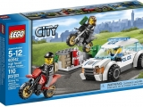lego-60042-high-speed-police-chase-city-5