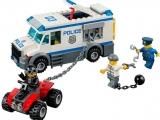 lego-60043-prisoner-transporter-city-1