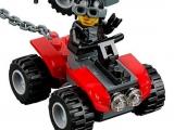 lego-60043-prisoner-transporter-city-2
