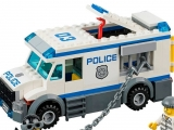 lego-60043-prisoner-transporter-city-3
