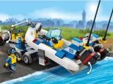 lego-60045-police-patrol-city-1