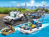 lego-60045-police-patrol-city-10