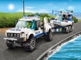 lego-60045-police-patrol-city-3