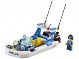 lego-60045-police-patrol-city-6
