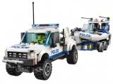 lego-60045-police-patrol-city-7