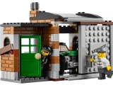 lego-60046-helicopter-surveillance-city-4
