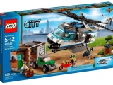 lego-60046-helicopter-surveillance-city-5