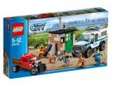 lego-60048-police-dog-unit-city-1