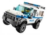 lego-60048-police-dog-unit-city-2