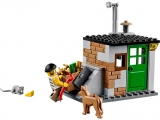 lego-60048-police-dog-unit-city-3