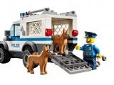 lego-60048-police-dog-unit-city-6