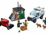 lego-60048-police-dog-unit-city-7