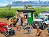 lego-60048-police-dog-unit-city-8