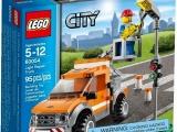 lego-60054-light-repair-truck-city-1
