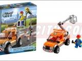 lego-60054-light-repair-truck-city