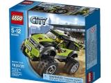 lego-60055-monster-truck-city-set-box