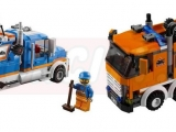 lego-60056-7642-tow-truck-city