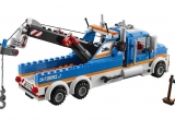 lego-60056-tow-truck-city-3