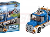 lego-60056-tow-truck-city-5