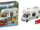 lego-60057-camper-van-city-2