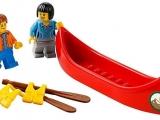 lego-60057-camper-van-city-3