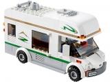 lego-60057-camper-van-city-5