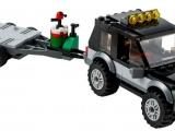 lego-60058-suv-with-watercraft-city-2