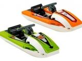 lego-60058-suv-with-watercraft-city-3