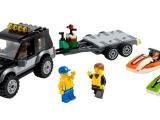 lego-60058-suv-with-watercraft-city-4