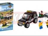lego-60058-suv-with-watercraft-city-5