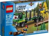 lego-60059-logging-truck-city-2