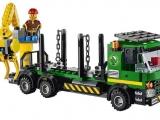 lego-60059-logging-truck-city-4